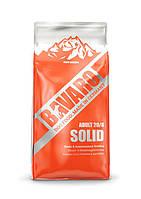 Bavaro Solid 20/8 для рабочих собак с умеренной активностью, 18кг