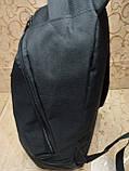 Рюкзак спортивны puma Оксфорд ткань  Новый стиль/Рюкзак спорт городской стильный , фото 3