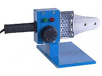 Паяльник для пластиковых труб BauMaster TW-7220S, 2000 Вт