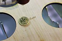 Лазерный станок для резки и гравировки CTL9060, фото 3