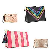 f8fbb9b73828 Клатчи Victorias Secret Оригинал Виктория Сикрет кошелек сумочка косметичка