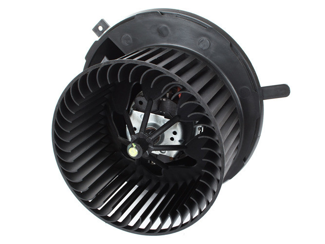 Вентилятор моторчик печки 1K1819015C VW Golf V 5
