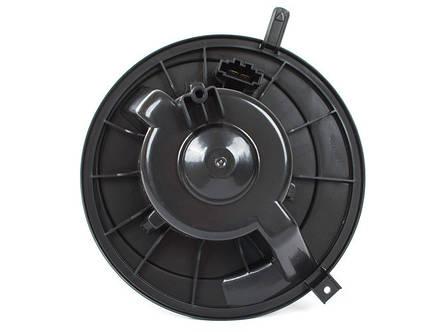 Вентилятор моторчик печки 1K1819015C VW Golf V 5, фото 2