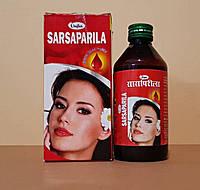 Сарсапарила, Sarsaparila, Unja / 200 мл