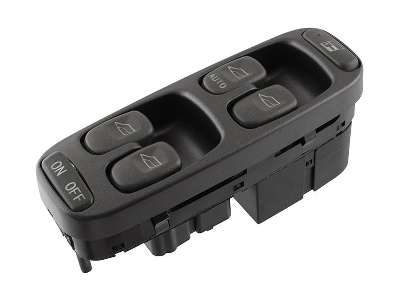 Панель кнопок  Volvo S70 V70 XC70