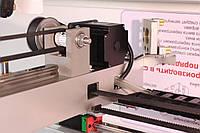 Лазерный станок для резки и гравировки CTL1290, фото 10