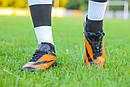 Бутсы Nike Hypervenom Подростковые 1013(реплика), фото 4