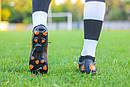 Бутсы Nike Hypervenom Подростковые 1013(реплика), фото 6