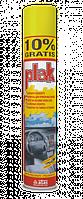 Полироль для панели Plak 750 мл. Atas ЛИМОН
