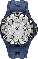 Мужские классические часы Swiss Military-Hanowa 06-4292.23.009.03