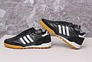 Сороконожки Adidas Copa Mundial Подростковые 1038(реплика), фото 4