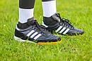 Сороконожки Adidas Copa Mundial Подростковые 1038(реплика), фото 5