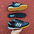 Сороконожки Adidas Copa Mundial Подростковые 1038(реплика), фото 6