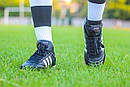 Сороконожки Adidas Copa Mundial Подростковые 1038(реплика), фото 8
