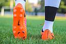 Бутсы Nike Magista X 1036(реплика), фото 2