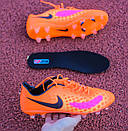 Бутсы Nike Magista X 1036(реплика), фото 4
