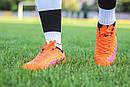 Бутсы Nike Magista X 1036(реплика), фото 6
