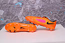 Бутсы Nike Magista X 1036(реплика), фото 9