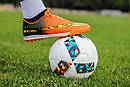 Мяч футбольный Adidas Pro Ligue 1 1045, фото 2