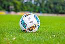 Мяч футбольный Adidas Pro Ligue 1 1045, фото 4