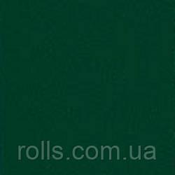 Лента алюминиевая 0,70х1000мм фальцевая кровля фасад интерьер PREFALZ Р.10 60кг, Glatt (Гладкая), №06 MOSS GREEN (ЗЕЛЕНЫЙ МОХ) RAL6005