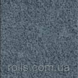 """Лента алюминиевая 0,70х1000мм фальцевая кровля фасад интерьер PREFALZ Р.10 60кг, Stucco (Рифленая """"Штукатурка""""), №43 STONE GRAY (СЕРЫЙ ГРАНИТ)"""