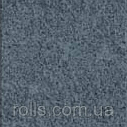 """Лента алюминиевая 0,70х1000мм фальцевая кровля фасад интерьер PREFALZ Р.10 500кг, Stucco (Рифленая """"Штукатурка""""), №43 STONE GRAY (СЕРЫЙ ГРАНИТ)"""