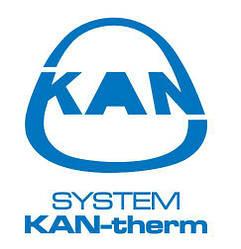 Система Kan-therm