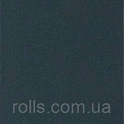 """Лента алюминиевая 0,70х1000мм фальцевая кровля фасад интерьер PREFALZ Р.10 500кг, Stucco (Рифленая """"Штукатурка""""), №02 ANTHRACITE (АНТРАЦИТ) RAL7016"""