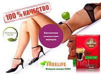 Натуральный комплекс для похудения Choсolate Slim . Официальный сайт