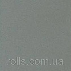 Лента алюминиевая 0,70х1000мм фальцевая кровля фасад интерьер PREFALZ Р.10 500кг, Glatt (Гладкая), №47 PATINA GRAY (Патинированный цинк-титан серый)