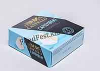 Сыр Камамбер (Camembert)
