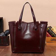 Grays Женская сумка Grays GR-8335B