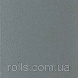 Лента алюминиевая 0,70х1000мм фальцевая кровля фасад интерьер PREFALZ Р.10 60кг, Glatt (Гладкая), №07 LIGHT GRAY (СВЕТЛО-СЕРЫЙ) RAL7005