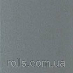 """Лента алюминиевая 0,70х1000мм фальцевая кровля фасад интерьер PREFALZ Р.10 60кг, Stucco (Рифленая """"Штукатурка""""), №07 LIGHT GRAY (СВЕТЛО-СЕРЫЙ) RAL7005"""