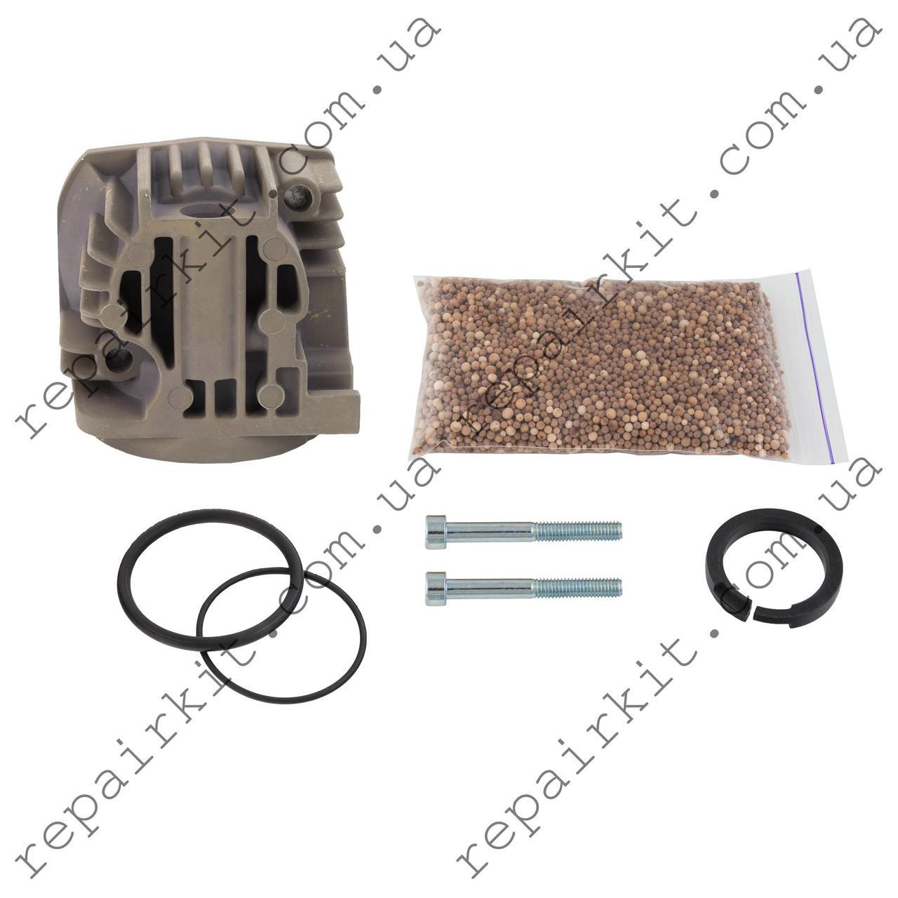Ремкомплект компрессора пневмоподвески Wabco (тип 2)