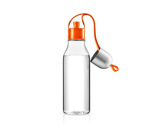 Бутылки для воды и спорта