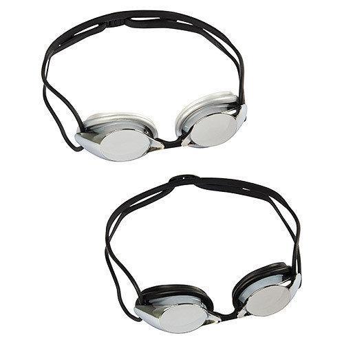 Очки для плавания детские BW (21070) 2 вида