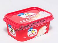 Сыр Виола(Viola)  400гр