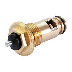 Термостатический клапан Daylux