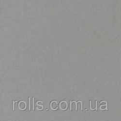 Лента алюминиевая 0,70х1000мм фальцевая кровля фасад интерьер PREFALZ Р.10 60кг, Glatt (Гладкая), №08 ZINC GRAY (Цинк серый)