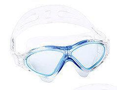 Очки для плавания BW 21076 3 вида
