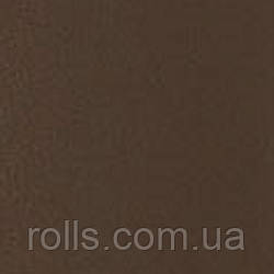 Лента алюминиевая 0,70х1000мм фальцевая кровля фасад интерьер PREFALZ Р.10 60кг, Glatt (Гладкая), №01 BROWN (Коричневый)