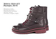 Стильная женская обувь. ОПТ. Украина., фото 1