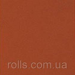 Лента алюминиевая 0,70х1000мм фальцевая кровля фасад интерьер PREFALZ Р.10 60кг, Glatt (Гладкая), №04 BRICK RED (Кирпич красный) RAL8004