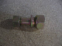 Шпилька переднього колеса  JAC 1045 (ДЖАК 1045)