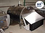 Ремонт, монтаж и обслуживание охладителей молока , фото 3