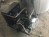 Ремонт, монтаж и обслуживание охладителей молока , фото 2