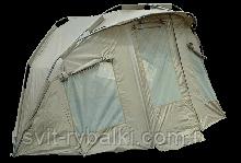Палатка карповая Carp Expedition Bivvy 1