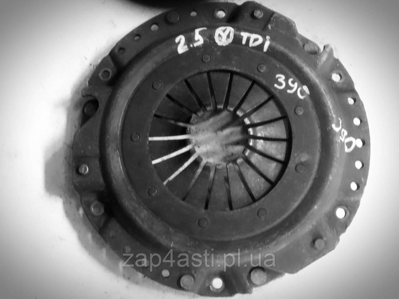Корзина сцепления  Мерседес 124 2.5 D412108900